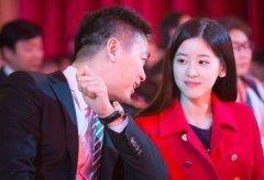 京东新成立房地产部门,刘强东的地产野心有多大?