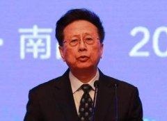 2017中国非公有制经济发展论坛在江西