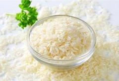 """米饭加入6种""""料"""" 好吃又保健!"""