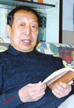 书由心生 书由文生――写在赵承楷先生